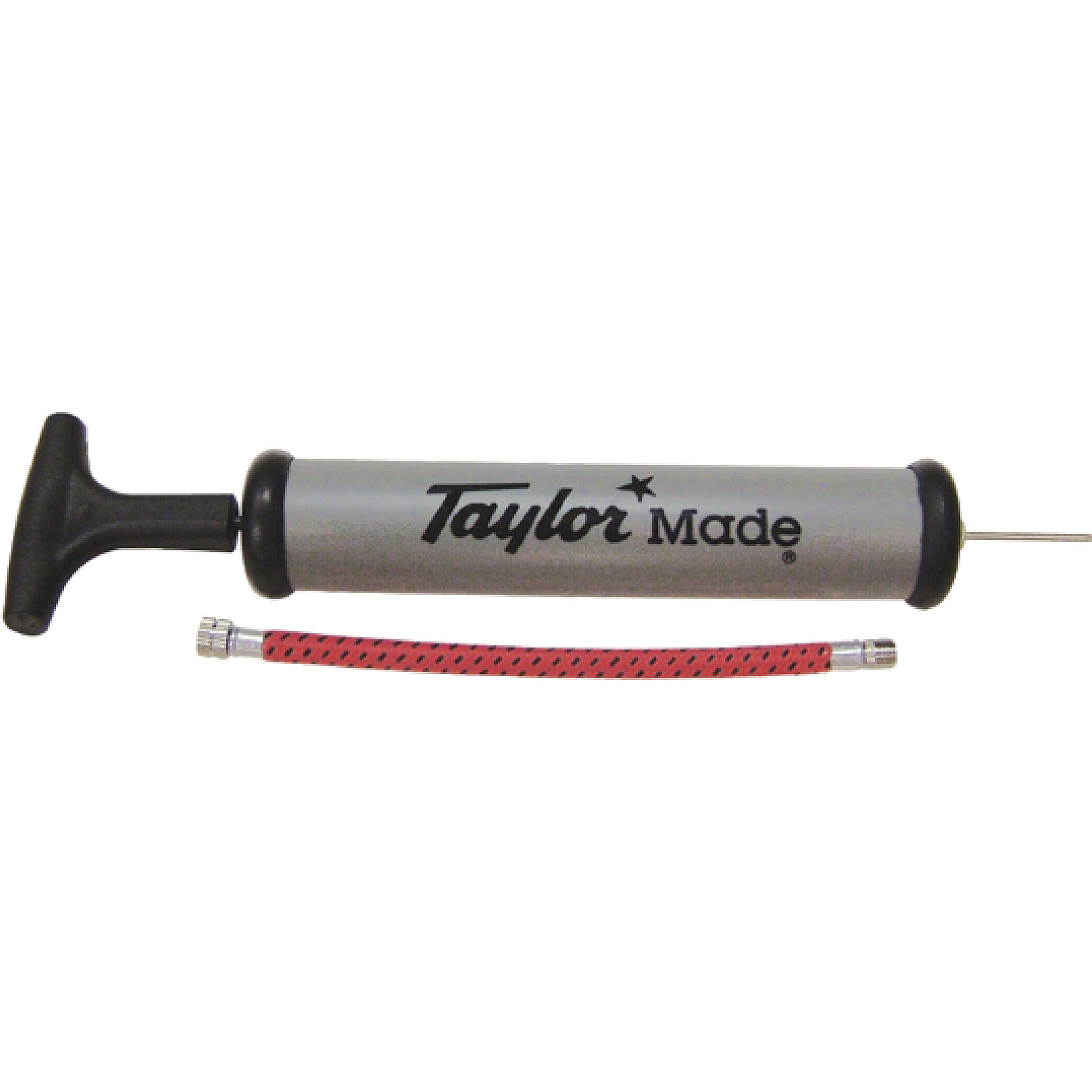 Taylor Hand Pump with Hose Adapter