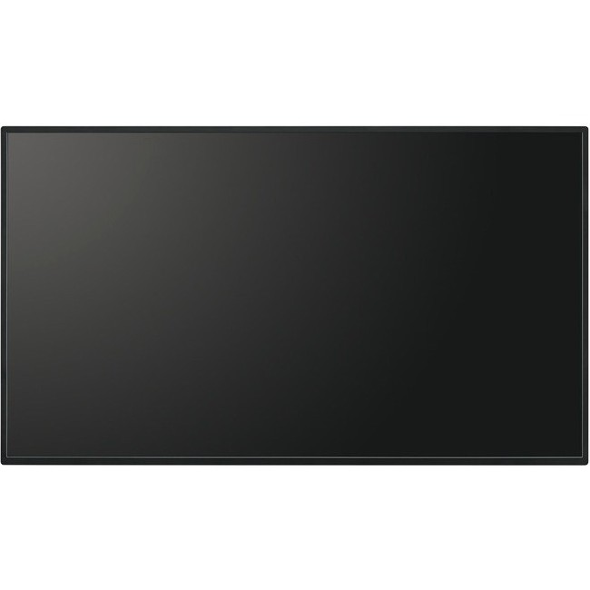 Sharp PNB501 50 Inch Built-in Soc-1920 X 1080-300 Cd m2-5000:1-9.5 Ms-display Port X 1 Mini by Sharp