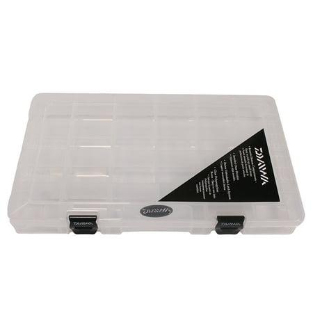 Storage Trays (D-Vec Storage Tray)