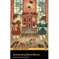 Level 5 : Outstanding Short Stories