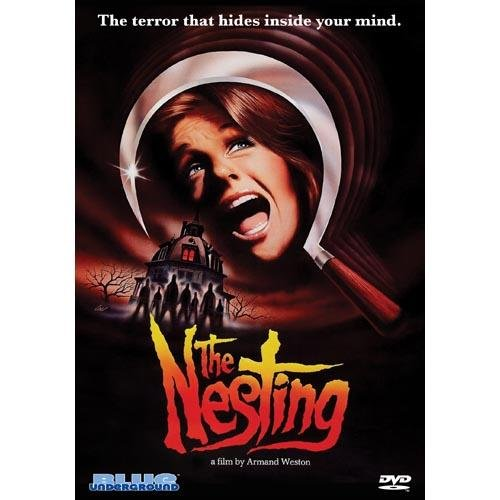 The Nesting (Widescreen)