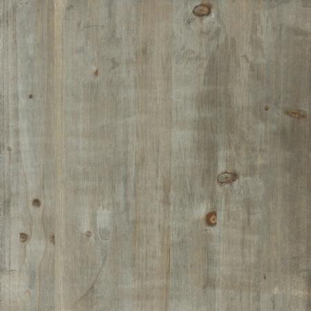 DIY Wedding Koyal Wholesale Stained Wood Plank Sheets, Set of 4, Grey (Dirftwood Grey, 13.5-Inch)