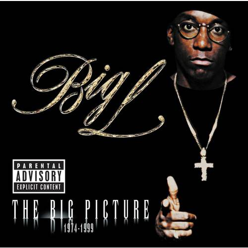 The Big Picture (Explicit)
