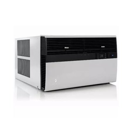 Friedrich Sm18n30c 20 000 Btu Kuhl Window Air Conditioner
