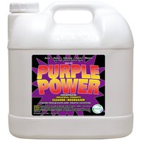 Purple Power Degreaser Concentrate, 2.5 Gallons
