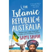 The Islamic Republic of Australia - eBook