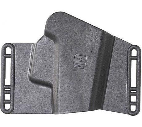 """Glock HO12639 Fits Belt Width 1.25"""" To 2.50\ by GLOCK INC"""