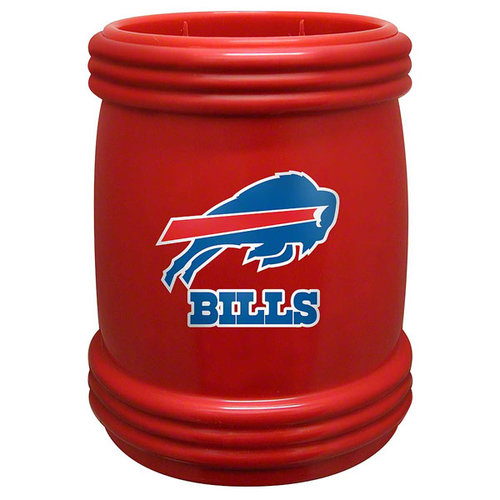 Buffalo Bills Magnet Drink Koozie