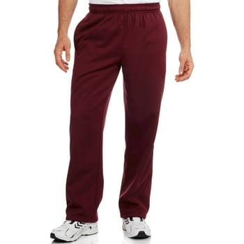 Russell Men's Polytech Pants