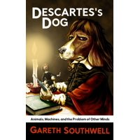Descartes's Dog - eBook