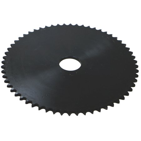(RanchEx Sprocket for #50 Chain, 60 Teeth)