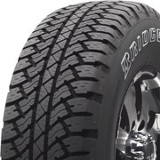 Bridgestone Dueler A/T RH-S Tire P255/70R18