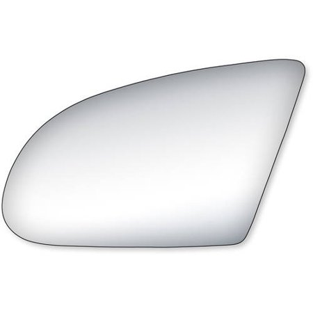 Mercury Wagon (99041 - Fit System Driver Side Mirror Glass, Taurus Sedan L, GL, LX, SE 92-95, Taurus SHO 92-95, Taurus Wagon 92-95, Mercury Sable Sedan 92-95, Mercury Sable Wagon 92-95 )