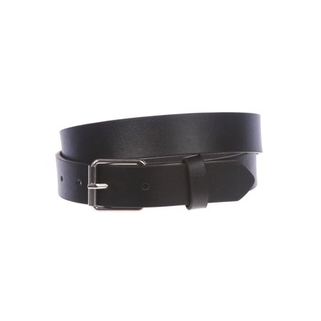 Rei Womens Belt (Kids 1