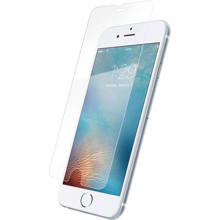 BodyGuardz AuraGlass for Apple iPhone 6/6s