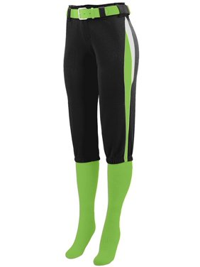 Augusta Sportswear Athletics Girls' Comet Pant