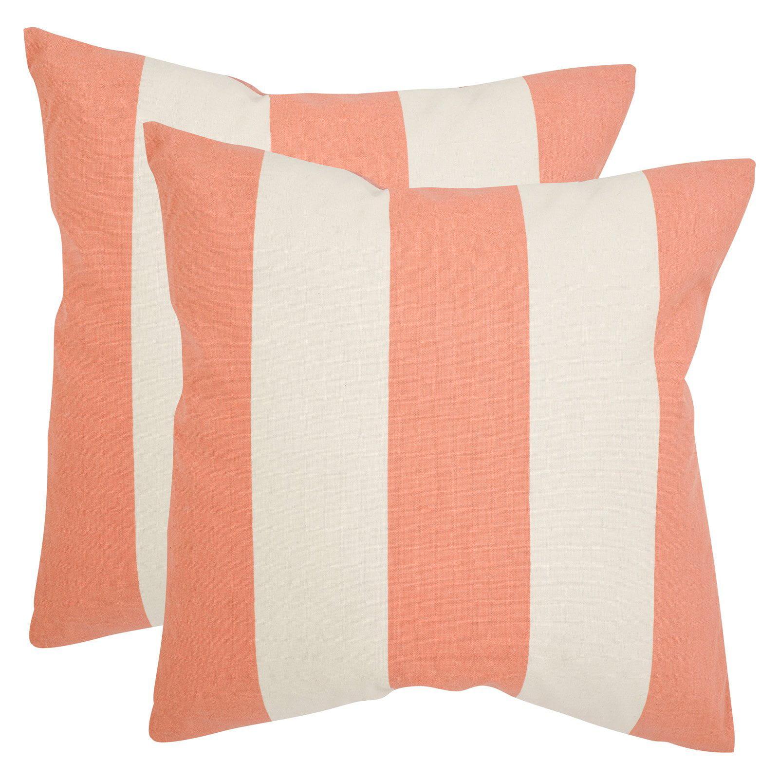 Safavieh Sally Decorative Pillows - Set of 2