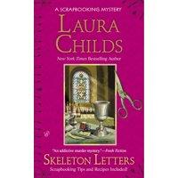 Skeleton Letters
