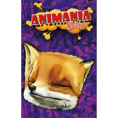 Animania - Walmart com