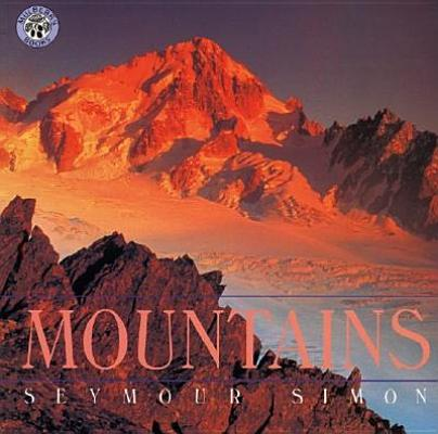 Mountains (Paperback)