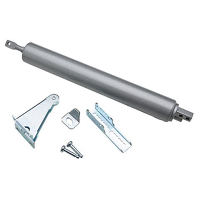 National Manufacturing Spectrum Brands HHI 214818 Aluminium Medium Duty Door Closer for V1335 - image 1 of 1