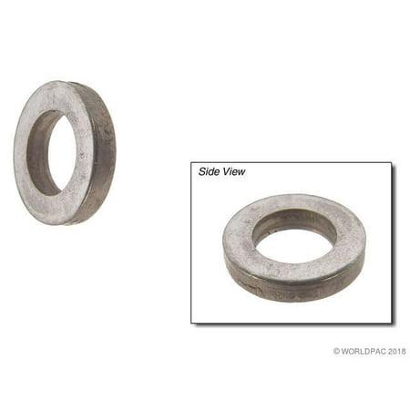 Febi W0133-1644243 Engine Cylinder Head Bolt Washer for Audi / Volkswagen / (Febi Cylinder Head Bolt)