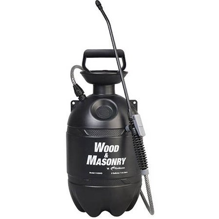 Image of Flo-Master 2-Gallon Wood and Masonry Sprayer