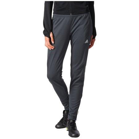 633ccf68e adidas - adidas Women's Tiro 17 Soccer Training Pants - Walmart.com