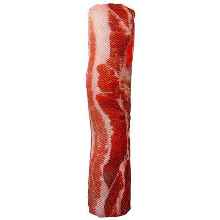 Scoochzilla Barbaras Bacon Plush Toys, 13 in. - image 1 de 1