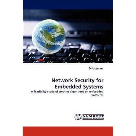 Network Security For Embedded Systems