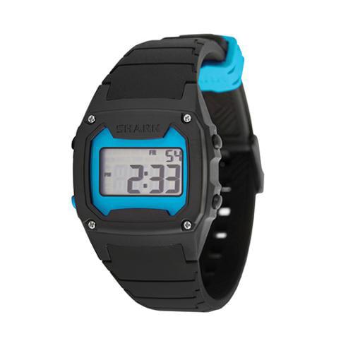 Unisex Freestyle Shark Classic Chronograph Watch 102276