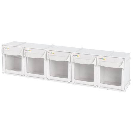 Drawer System (livinbox FO-306 12