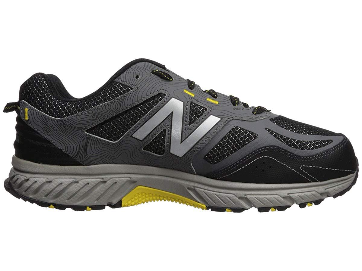 Men's New Balance T510v4 Trail Running