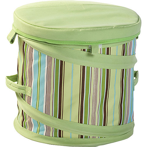 Picnic Plus Big Dipper Tub Cooler