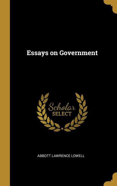Essays on walmart