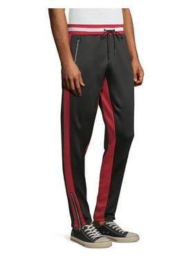 91678997 Mens Pants - Walmart.com