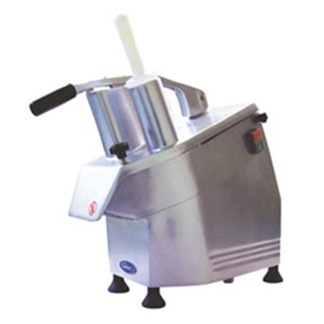General GSV112 Vegetable Cutter For 220 Volts