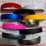 Replacement Headband top parts for Monster Beats by Dre S...