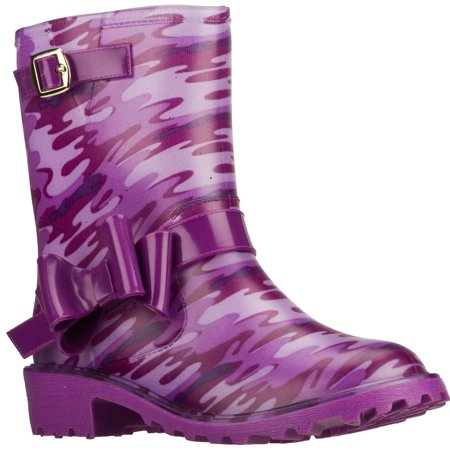 - skechers girls raindrops water fall