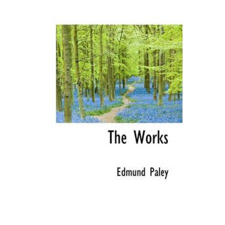 The Works - image 1 of 1