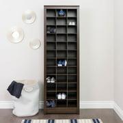 spacesaving shoe storage cabinet multiple colors metal storage cabinet with doors60 cabinet