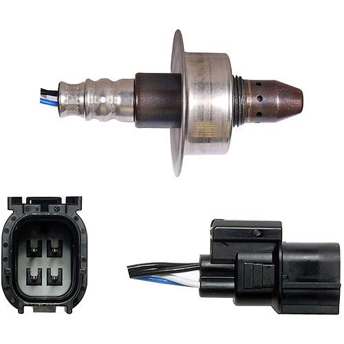 Air Fuel Ratio Sensor-OE Style Air//Fuel Ratio Sensor DENSO 234-9089