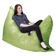 Jaxx Bean Bags Jaxx 5.5' Pillow Sak Gigantic Bean Bag Chair