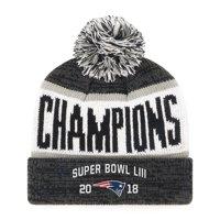 73fd13bed New England Patriots Hats - Walmart.com