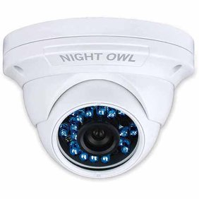 Night Owl Cameras