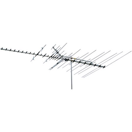 Winegard HD8200U HDTV Antenna
