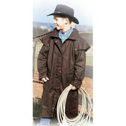 Outback Trading Youth Australian Duster M