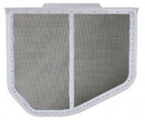 kenmore dryer. w10120998 for whirlpool kenmore dryer lint screen filter catcher w10049370 o