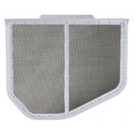 - W10120998 for Whirlpool Kenmore Dryer Lint Screen Filter Catcher for W10049370