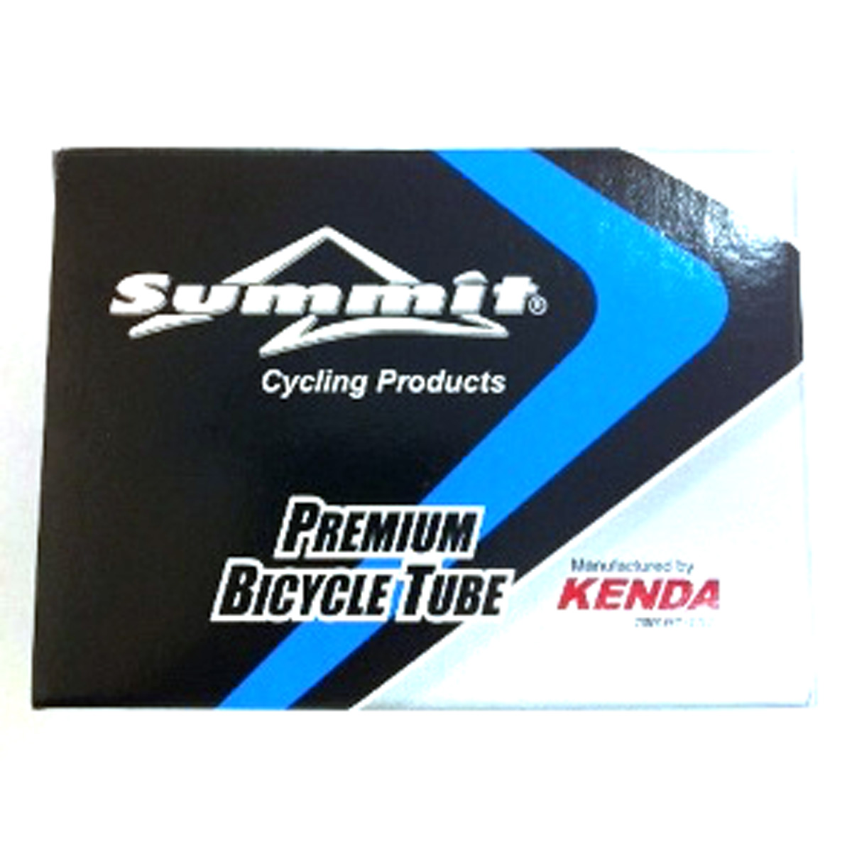 Kenda Bicycle Mountain Bike Inner Tube Schrader Valve 29 Inch X 1.9//2.3